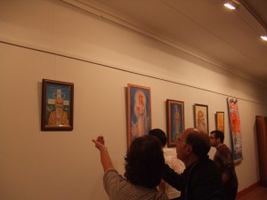 publico-expo6
