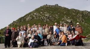 cultura cátara